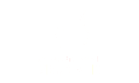 Brunner transparent 200 120